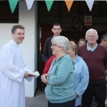 May Events 2010 In Priorswood